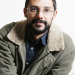 Meet a Bulgarian Poet: Yordan Efftimov