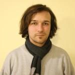 Krasimir Vardyev