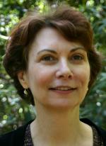 Roberta Beary