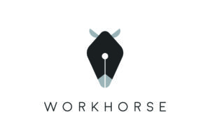 Workhorse Writers Collective